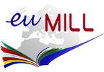 TEMPUS Project : EU-MILL Euro Mediterranean Integration Through Lifelong Learning