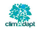 Projet TEMPUS : Building CLIMate change ADAPTation capacity in Morocco, Algeria and Tunisia-CLIMADAPT